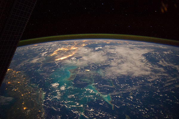 Earth Day Nasa #NoPlaceLikeHome Images