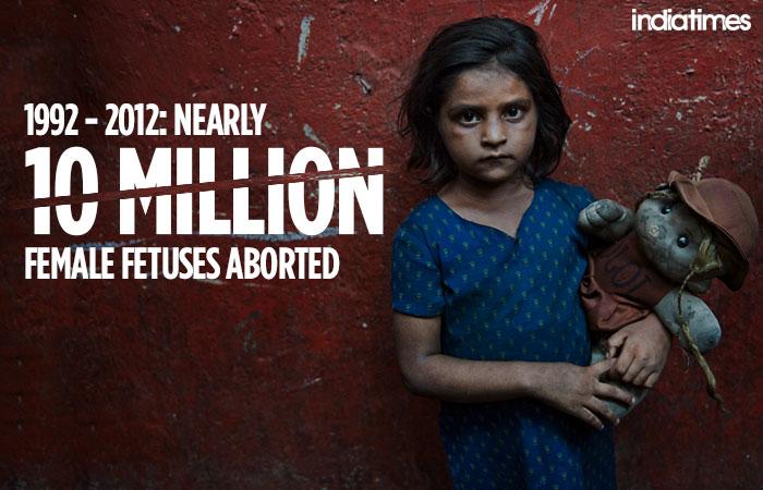abortion india