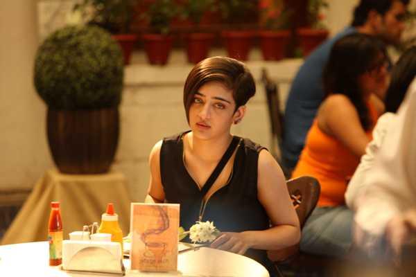 Akshara Hasaan
