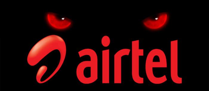 airtel net neutrality india