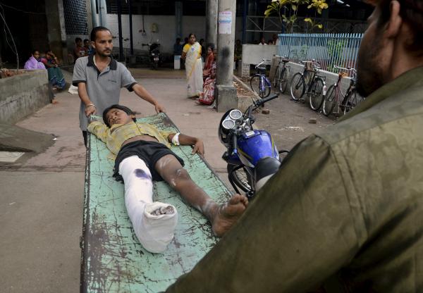 nepal earthquake rescue 2015