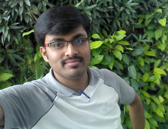 deepu suicide bangalore