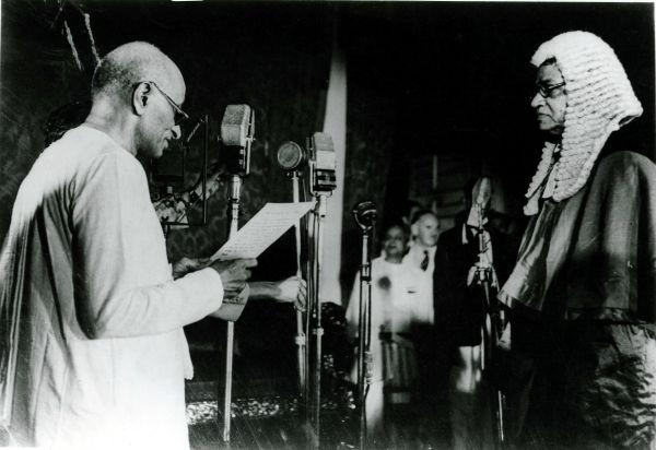 C Rajagopalchari