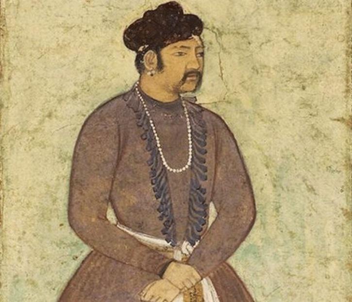 Akbar (1542–1605AD)