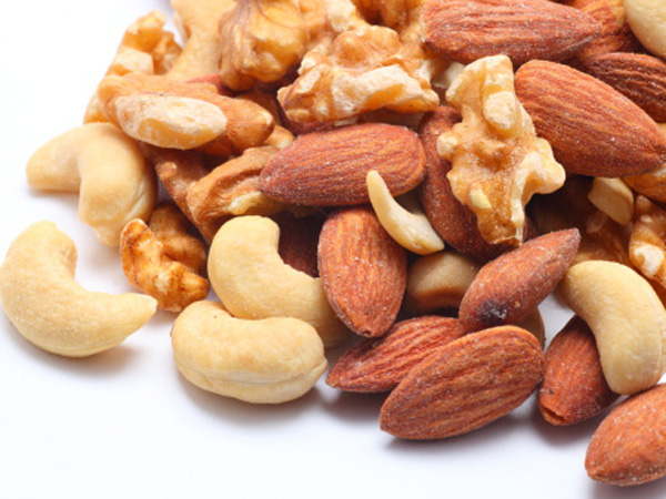 19 Foods You Should Eat For Healthy Weight Gain.