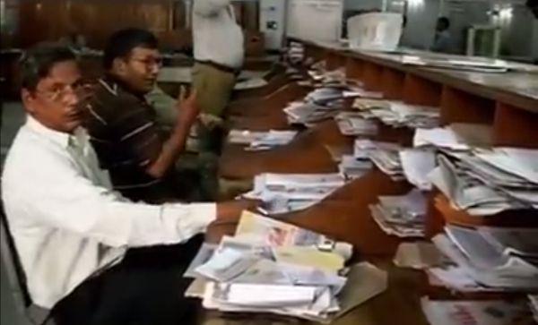 Dr APJ Abdul Kalam tribute Post office stays open