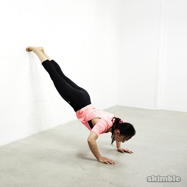 35 Exercises You Can Do At Home With No Weights Or Gym Equipments