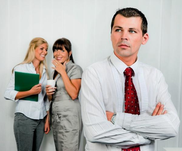 office gossipp