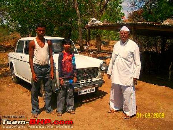 bhapkar guruji manjhi mountain man