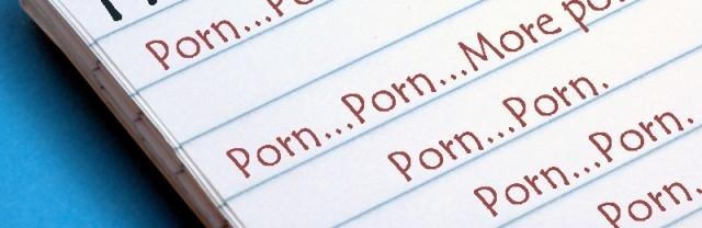 porn list