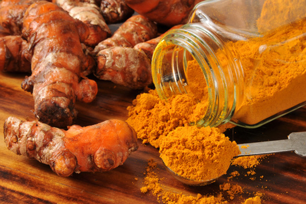 Indian Healthy Living Trends
