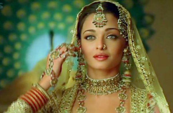 Aishwarya Rai umrao jaan