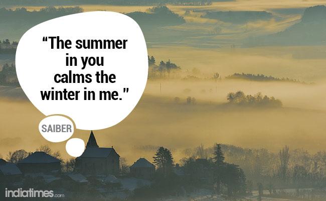 Winter Quote 10