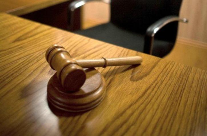 Chandigarh Man Get Death Sentence For Murdering Daughter Over Beef Ban