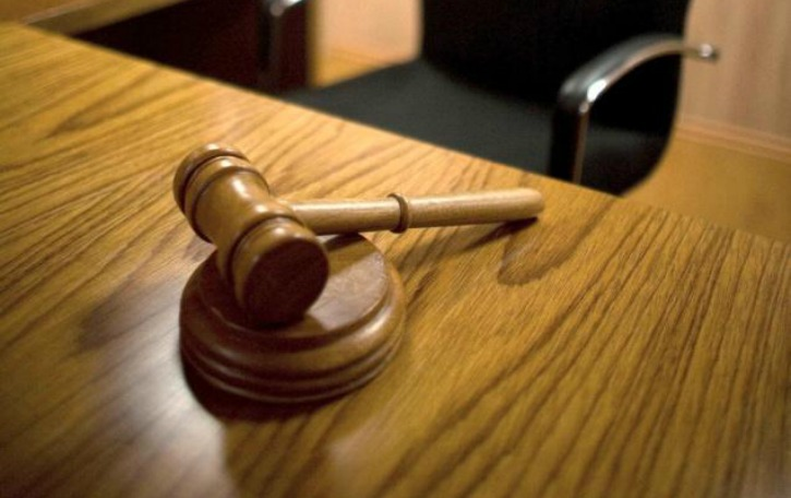 Court Orders Perjury Charges Against Woman