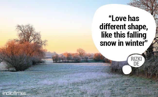 Winter quote 11