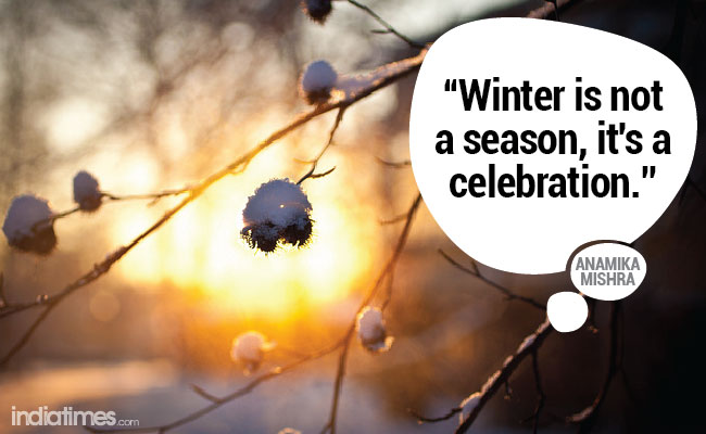 Winter quote 15