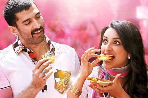 Sugar Consumption India