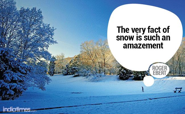 Winter quote 1