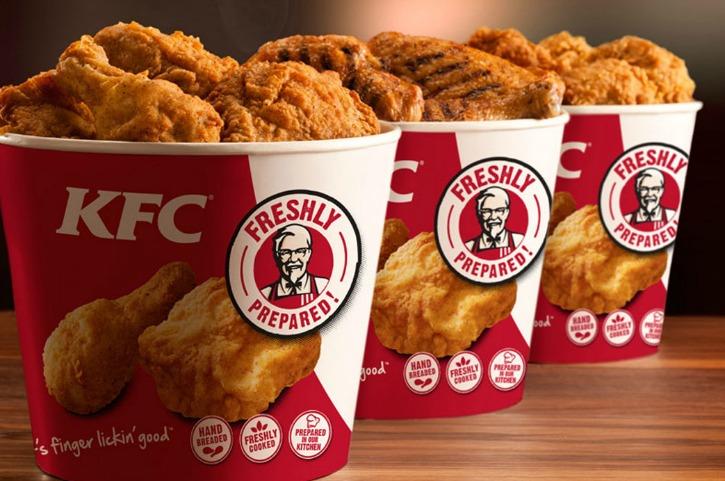 Underworld Don Abu Salem Is Throwing KFC Parties In Jail Says Jail Superintendent