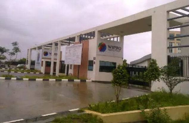 IBM, Cognizant, Infosys and other technology companies with significant presence in Chennai