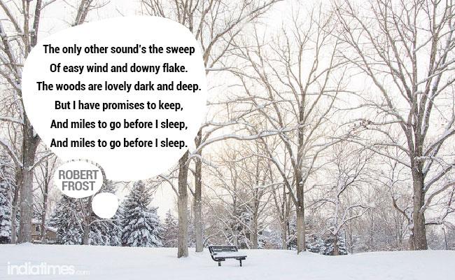 Winter quote 6