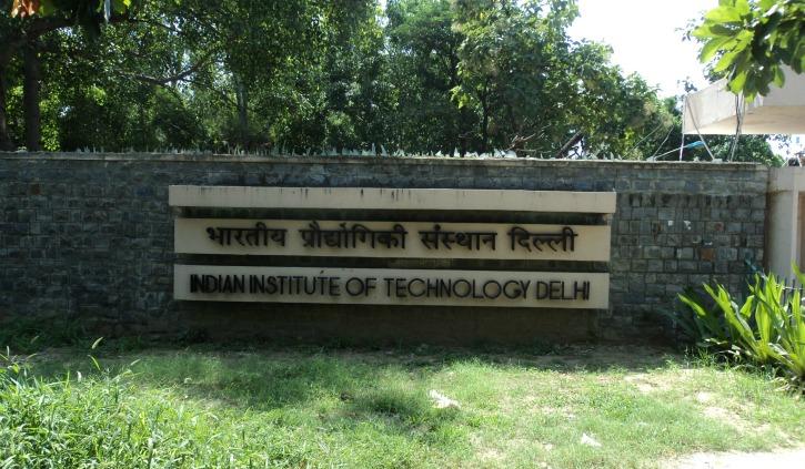 IIT Students Rejects Rs 1 Crore Overseas Jobs