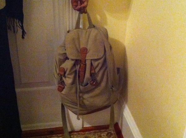 bomb bag 2