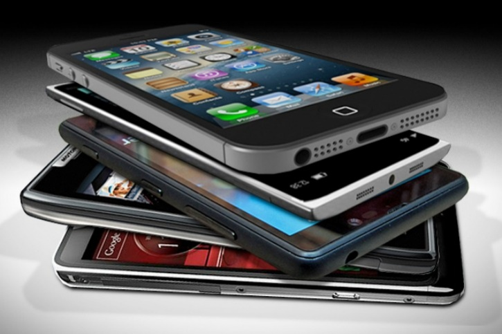 Smartphones Will Die Out In Next Five Years