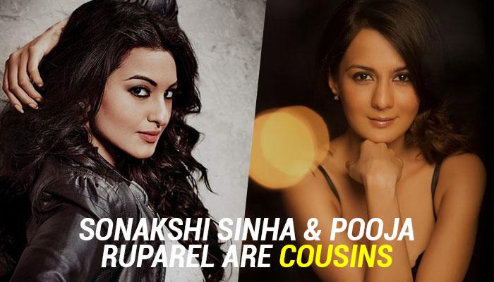 Sonakshi-Rupal