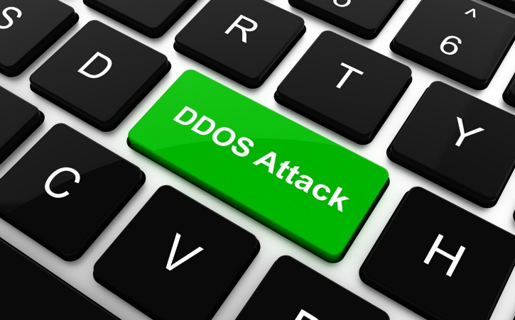 Facebook Try A DDoS Attack On TRAI