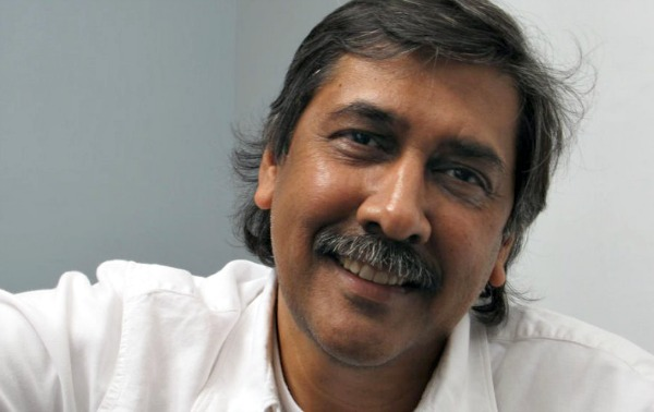 Dilip Mehta