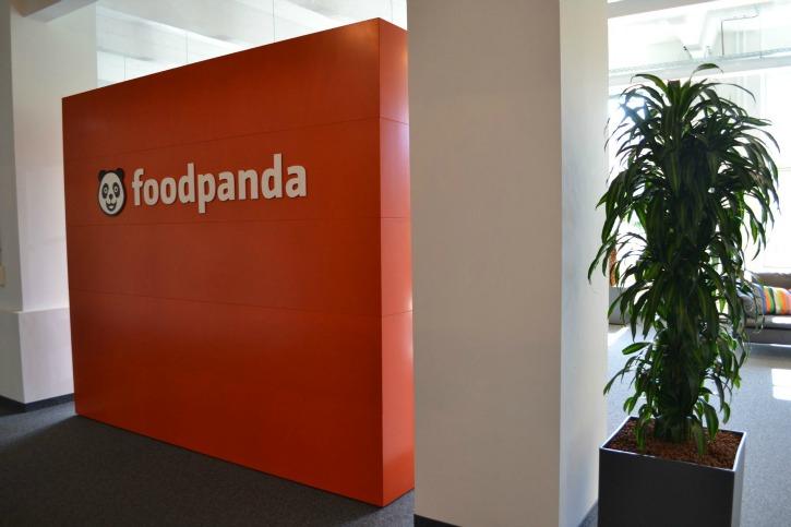 Foodpanda Lay-Off Nearly 300 Staff