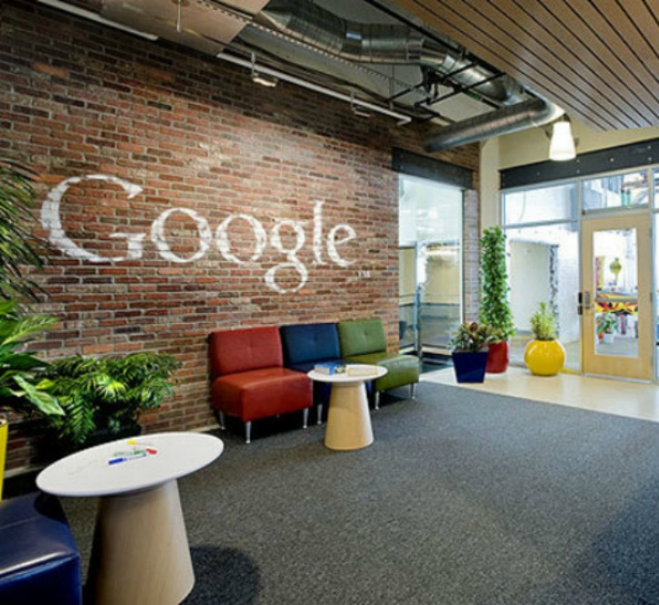 IIT Patna Student From Lucknow Gets Rs 1.8 Crore Job In Google