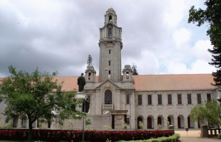 16 Indian Education Institutes In Top 200 Times Higher Education Ranking For Emerging Economies