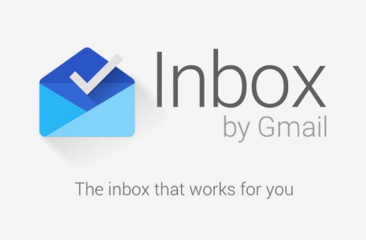 Google Is Migrating Users To Inbox