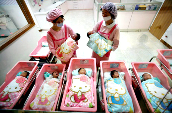 This Doctor Worked For Over 90 Hrs To Safely Deliver 13 Babies During The Chennai Floods