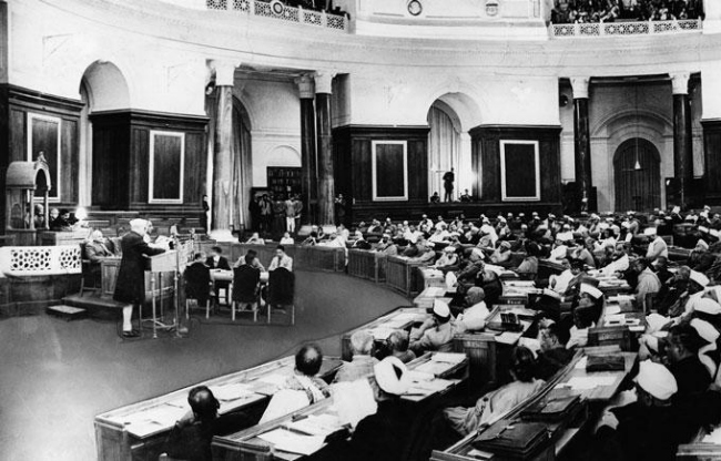 Does India Really Need A New Parliament House? Government Certainly Thinks So