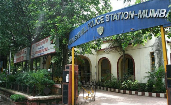 Mumbai Policemen Forced Minor Gang Rape Victim To Marry Her Rapist