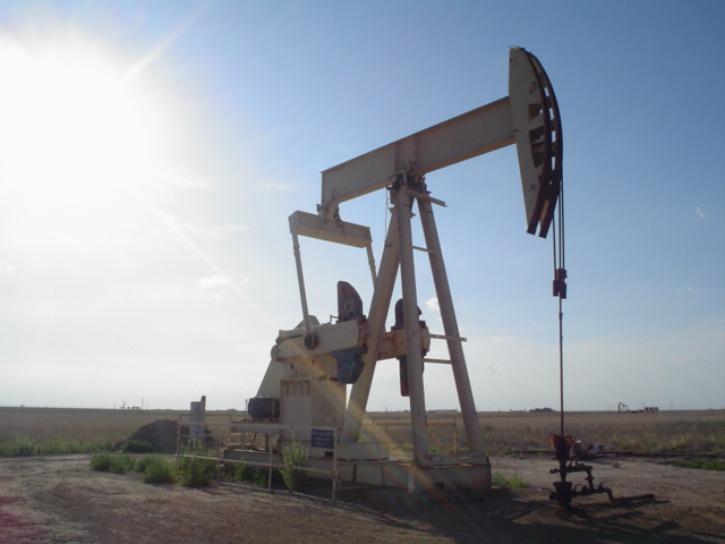 Gulf Will Soon Lose Tax Free Status