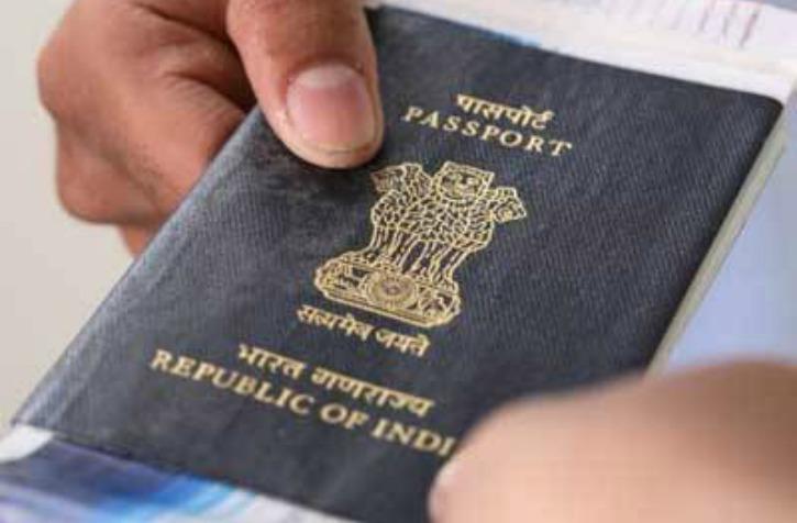 Honour Your Own Visas