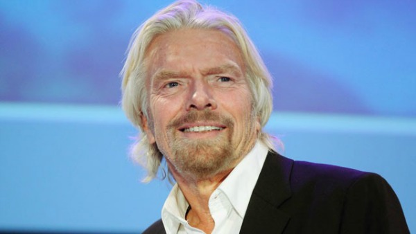 Top Business Head Who Pledged Majority Of Their Wealth For Charity