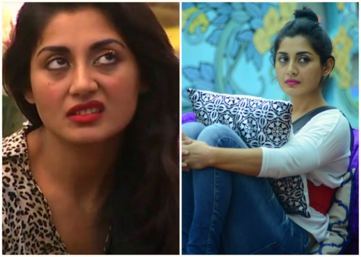 11 Revelations Rimi Sen Made After Her Eviction From Bigg Boss 9