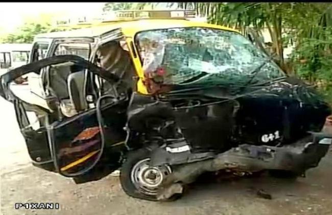 Janhavi Gadkar to get licence back