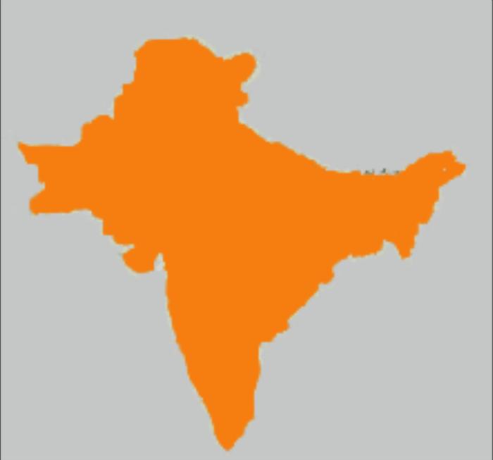 India, Pakistan And Bangladesh Will Reunite To Form An Akhand Bharat, Says BJP Leader Ram Madhav