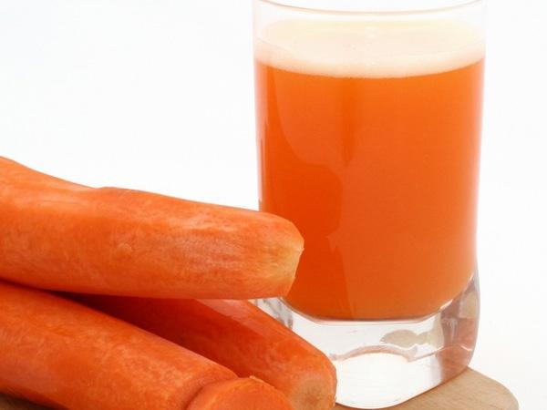 Healthy Drink Recipe: Instant Energiser