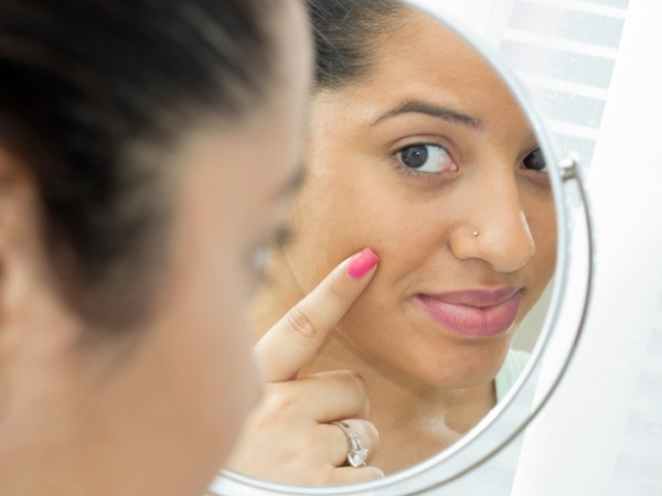 Top Causes Of Skin Pigmentation