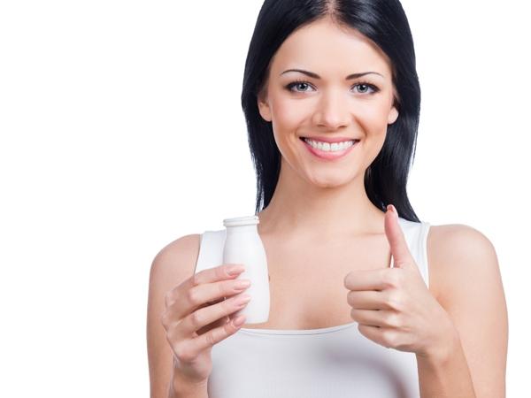 Probiotic Drinks Could Help Prevent Diabetes