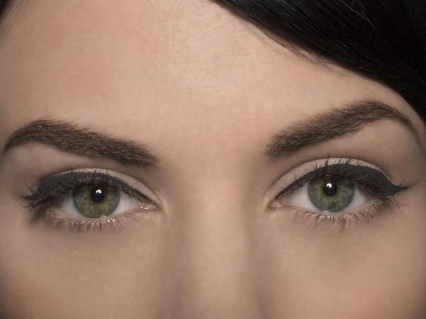 What Is LASIK Laser Eye Surgery?