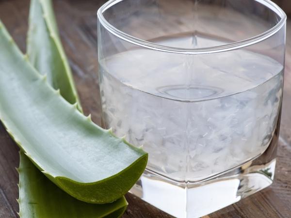 Incredible Benefits Of Aloe Vera Juice